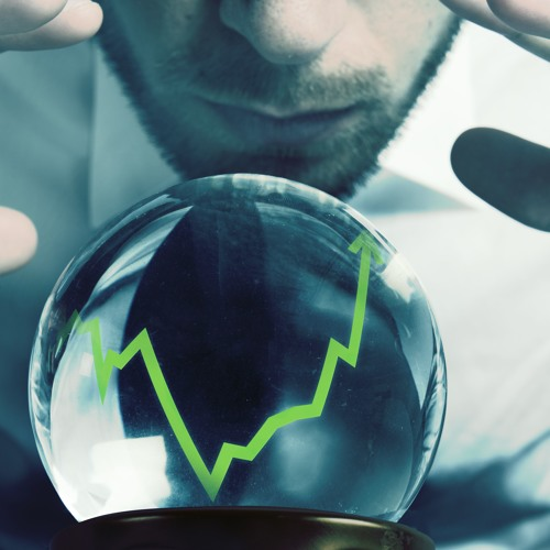 10 Ways the Industry Drops the Ball